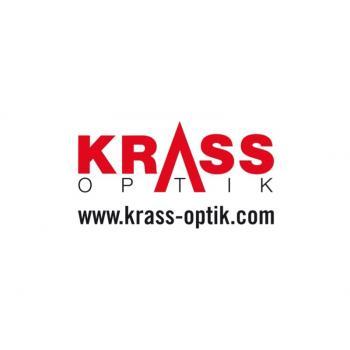 KrassOptik