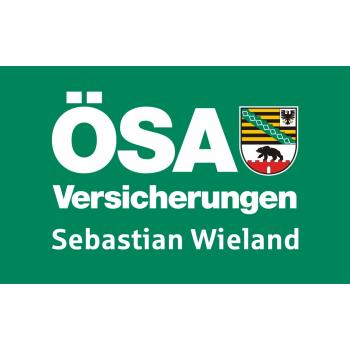 ÖSA Logo