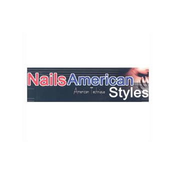 Nails-Amercian-Styles