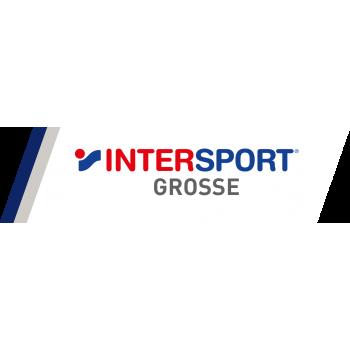 logoIntersport