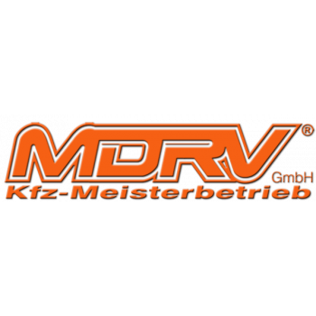 cropped-mdrv_gmbh-meister_600-1