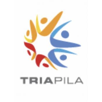 TRIAPILA