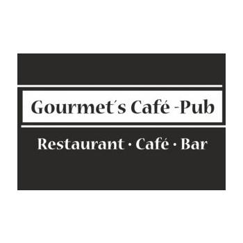 pub cafe