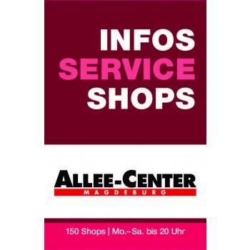 Fördercode-Rueckseite_Alle-Center-85x55cm