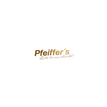 pfeiffers