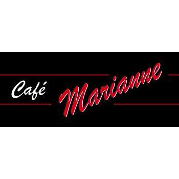 cafe-marianne_logo1_rgb