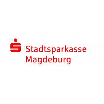 Marke SSK MD mit Schutzraum