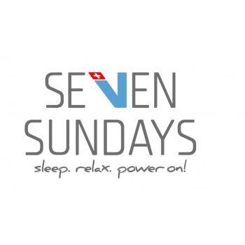 Sven_Sundays