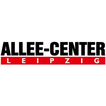 ac_leipzig