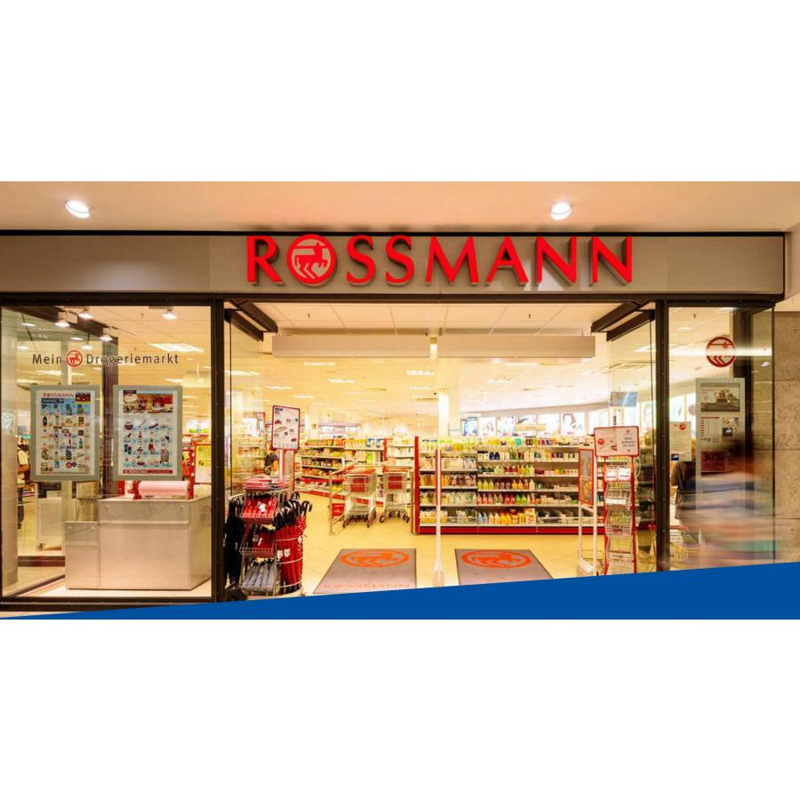Rossmann.jpg